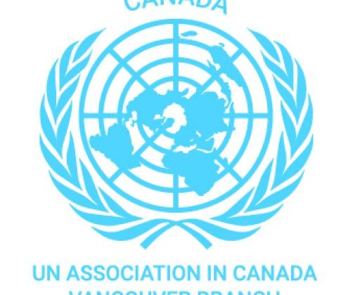Celebrating the 70th Anniversary of the Universal Declaration of Human Rights