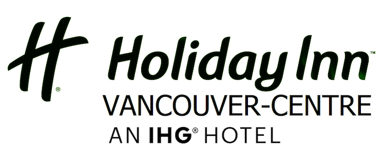Holiday_Inn_logo_2020