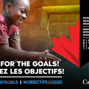 Nine Local Brands That Embody International Development Week 2021's Theme of #GoForTheGoals